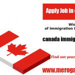 Hiring Canada Co.