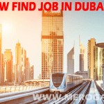 Dubai Hiring