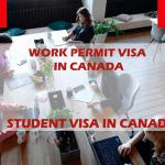 Canada Hiring